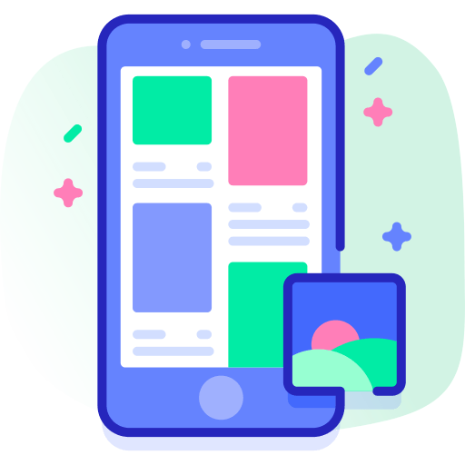 خدمات التسويق الالكتروني • بوابة التسويق الالكتروني • Emarketigate