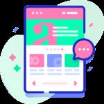 اعلانات جوجل • بوابة التسويق الالكتروني • Emarketigate