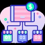 تهيئة محركات البحث | Seo • بوابة التسويق الالكتروني • Emarketigate