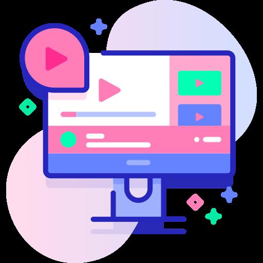 التصميم والجرافيك • بوابة التسويق الالكتروني • Emarketigate