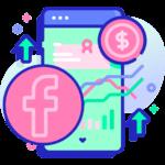 اعلانات فيسبوك • بوابة التسويق الالكتروني • Emarketigate